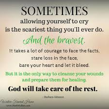 Quotes About Losing A Loved One Best Coping With Death Of A Loved One Quotes Loss Becky Gitonga Wisdom