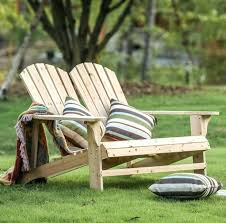double adirondack chair plans. Wood Chair Reviews Main Double Adirondack Furniture Easy  Plans Diy . R