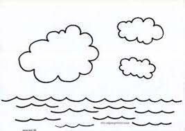 Small Picture Water Cycle Coloring Pages Awesome Care Bears Coloring Pages