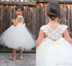 Best Dress Design 2017 Best Wedding Dress Design To 2017 New Arrival Cute Ball Gown