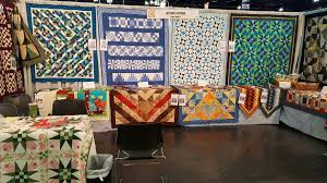 Instructional Quilting Classes & Lectures in Baton Rouge LA ... & Quilting Lectures Baton Rouge LA. Who Is That? 1 hour Adamdwight.com