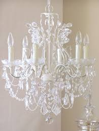 which one is the best baby nursery chandelier to select gorgeous baby room decoration