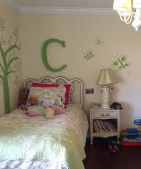 Navy And Pink Bedroom Girls Bedroom A Navy And Pink Re Do Lorri Dyner Design