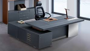 elegant office supplies. Elegant Executive Office Desk - B \u0026 K BulkSupply Elegant Office Supplies S