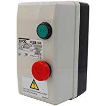 Square D Starter Heater Chart Amazon Com Motor Starters Controls Indicators