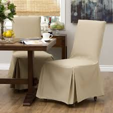 Living Room Chair Cover Chair Chair Covers At Walmart Regarding Brilliant Living Room