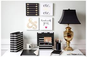 ways to decorate office. How To Decorate Your Office Walls Cly Ideas 18 On Home Design Ways A