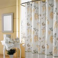 tar linen curtains pink curtains tar tar curtains curtain tar curtains tar valances curtains tar sheer from target com