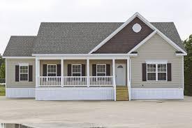 stylish modular home. Lovely Modular Homes Nc Trenton I Franklin North Carolina Home Building Property Stylish A