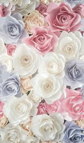 wallpaper, Flower wallpaper
