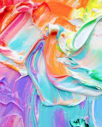Artistic Backgrounds on WallpaperSafari