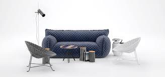 iconic designer furniture. Iconic Furniture Designers. Designers A Designer S