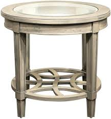 small round end tables furniture round wood accent table side end small round end tables furniture round wood accent table side end table end tables with