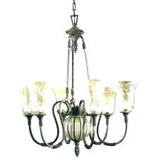 replacement glass shades chandelier replacement s shade for floor lamp good shades replacement glass globes for ceiling fan lights