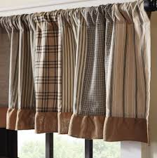 large size of curtains 50 collection new released old fashioned country curtains photo ideas sawyer