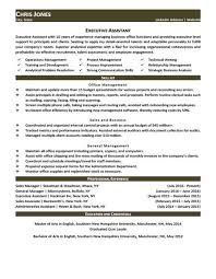 What Do Employers Look For In A Resume Free Sample Resume Cover Julie Steed  S Interview