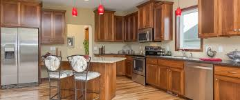 Minneapolis Kitchen Remodeling Kitchen Remodeling Minneapolis St Paul Contractor Cinergy Homes
