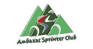"""Résultat de recherche d'images pour """"ambazac sprinter club"""""""