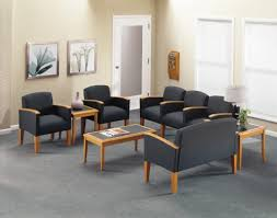 office lobby decorating ideas. Office Lobby Chairs R On Fabulous 36 For Trend Decorating Ideas A Regarding Reception Area