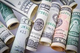 Surgical Tech Salary Surgical Tech Salary See How Much Money Is Possible