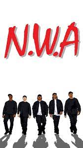 NWA hiphop, hip hop, ice cube, rap, HD ...