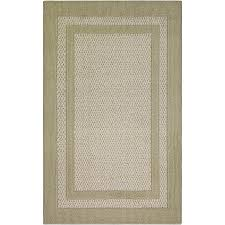 maples rugs website best rug 2017 maples rugs exploded fl accent rug target