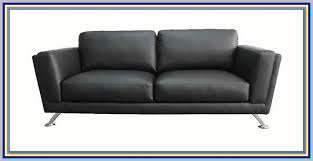 top leather furniture manufacturers. Best Leather Furniture Manufacturers Top