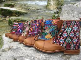 Design Your Own Boots Design Your Own Boots Handmade Custom Made Boots From