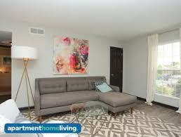 1 bedroom apartments in atlanta under 1000. one bedroom apartments in atlanta ga home design ideas and pictures 1 under 1000
