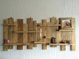 pallet wall art nice design wood pallet wall art shelf pallet wall art sayings pallet wall art pallet wall art ideas
