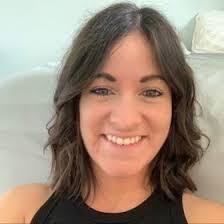 Danielle Johnson (danijohnson0615) - Profile   Pinterest