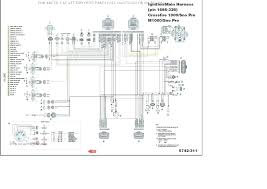 cat 3512 ecm wiring diagram auto today o diagrams john images large size of cat 3512 ecm wiring diagram arctic well detailed diagrams o snowmobile parts catalog