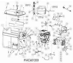 16 5 briggs and stratton parts motor replacement parts and diagram 345 1 on 16 5 briggs and stratton parts