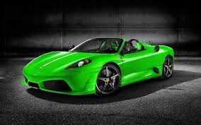 green car wallpaper hd. Exellent Wallpaper Cool Car Wallpaper HD  To Green Hd