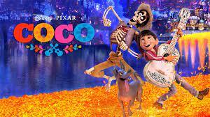 Watch Coco | Full Movie | Disney+