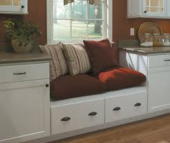 beadboard bedroom furniture. Luxury Beadboard Kitchen Cabinets 84 In Home Bedroom Furniture Ideas With