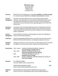 Best Example Of A Resume Best Sample Of A Resume Example Of Resume Profile Examples Of A Resume