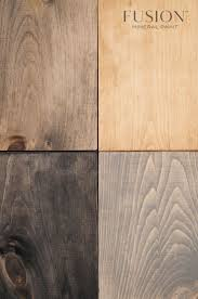 Mixing Wood Stains Best 25 Wood Stain Colors Ideas On Pinterest Stain Colors Grey