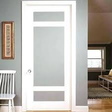 office door with window maaddorg
