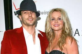 Seeing britney spears' social media posts, over 134,000 fans concerned about her mental health updated on aug 17, 2020 06:28 pm ist. Kevin Federline Not Worried About Ex Wife Britney Spears Seeing Their Children His Net Worth In 2020