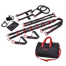 <b>Набор для кроссфита</b>, Tunturi Cross Fit Trainer