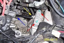 2006 vw jetta engine mounts diagram 2006 automotive wiring vwvortex com diy vr6 12v transmission removal clutch and