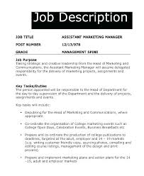Call Center Job Description Template A Call Center Job