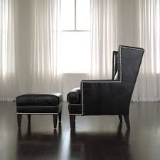 Best 25 Arm Chairs Ideas On Pinterest  Patterned Armchair Black Leather Chairs Living Room