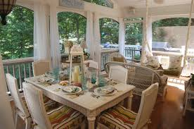 outstanding beachy dining room tables 22 wonderful table trends plus best ideas about beach coastal gallery also dining room