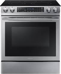 ranges electric range glass top electric range best electric oven gas stove with electric oven