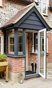 front door canopyFront Door Porch Designs 1000 Ideas About Front Door Porch On