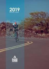 Profile Design 30 Twentyfour Aero Clincher Profile Design 2019 Product Guide By Bellwethercyclewear Issuu