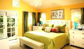 Selecting Paint Colors For Living Room Modern Paint Colors For Living Room Ideas E2 80 94 Home Color