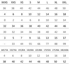 Gucci Coat Size Chart 2 Baracuta G9 Harrington Our Guide To The Mod Baracuta